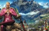 E3: Far Cry 4 erscheint am 18. November!