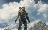 E3: Halo: The Master Chief Collection enthüllt