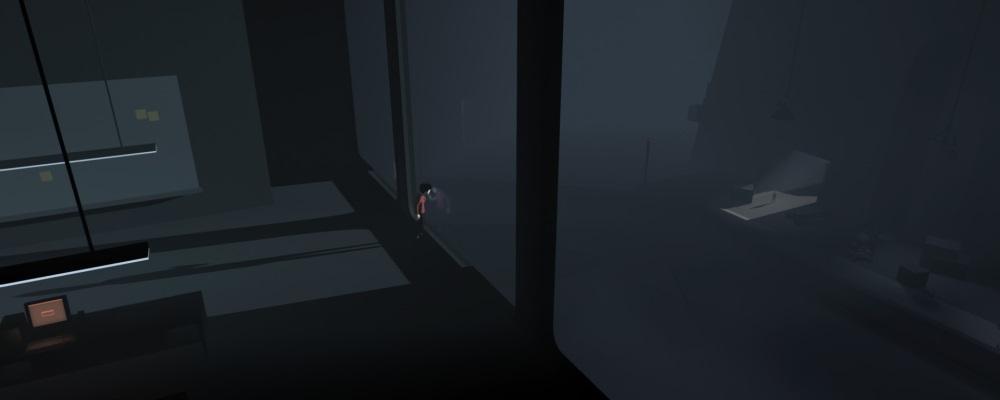 E3: Playdead neuestes Werk trägt den Namen Inside