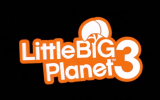 E3: Little Big Planet mitsamt Gameplay und Trailer angekündigt