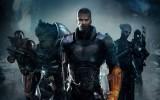 E3: Erstes Material zu Mass Effect 4 vorgestellt