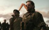 Meinung – Regisseure, Produzenten und Schauspieler über den neuesten Trailer zu Metal Gear Solid V