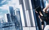Mirror's Edge 2: Konzeptzeichnung bereitet auf E3 vor!