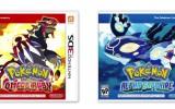 E3: Pokémon Omega Rubin und Alpha Saphir erscheinen am 21. November