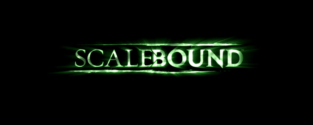 E3: Wir verprügeln Drachen im neuen Spiel von Platinum Games, Scalebound