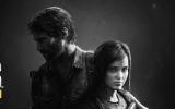 E3: The Last of Us Remastered erscheint am 29. Juli!