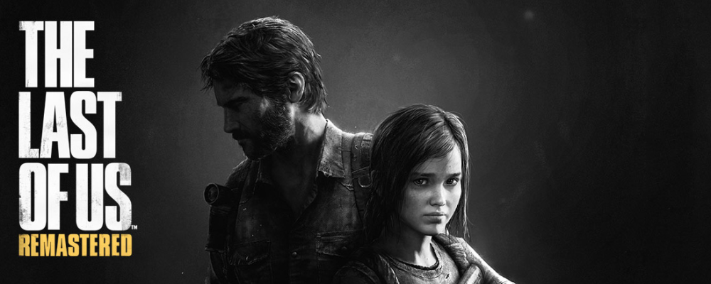 E3: The Last of Us Remastered erscheint am 29. Juli!