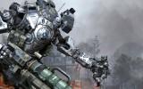 Titanfall – Zwölf neue Erfolge für euren Gamerscore