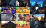 E3: Die 20 besten Trailer der Messe!