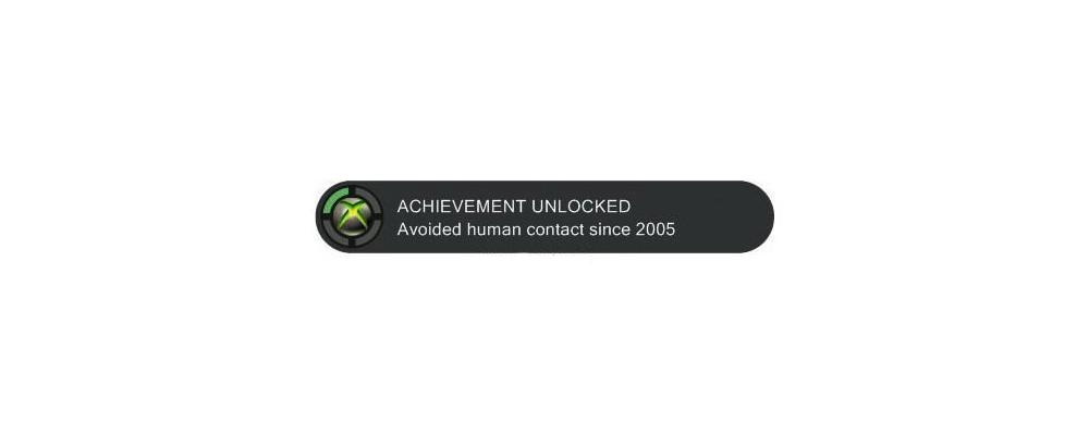 E3: Microsoft kündigt neue Achievement App an