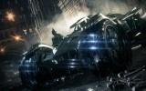 Synchronsprecher verplappert sich, neues Releasedatum für Arkham Knight enthüllt?