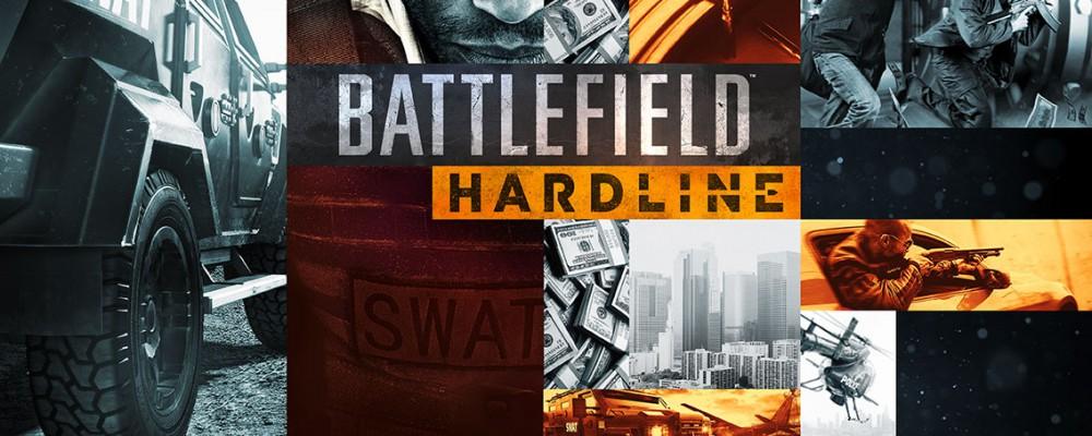 Battlefield Hardline Beta auch für Xbox One