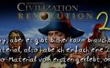 Civilization Revolution 2 kommt, aber nur für iOS/Android