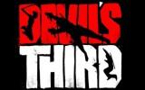 E3: Wir haben Devil's Third vergessen