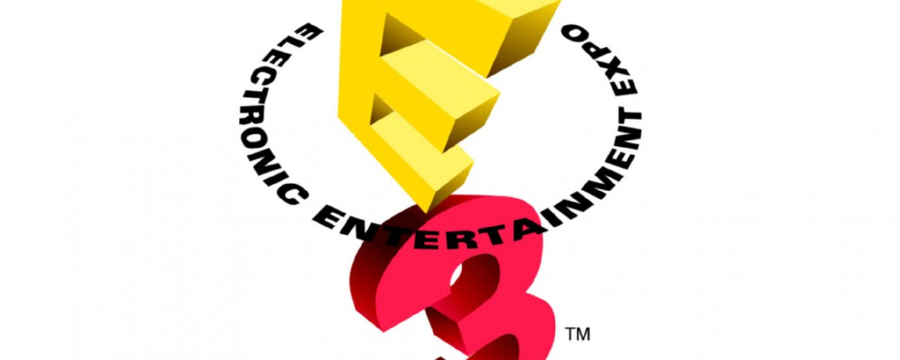 Alle E3 Pressekonferenzen und Uhrzeiten im Überblick. UPDATE: Live-Streams stehen bereit