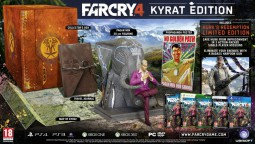 far-cry-4-kyrat-edition