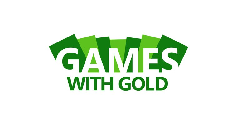 Games with Gold im Juli