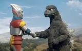 Godzilla kriegt ein neues Spiel (Update: Jetzt mit Trailer!)