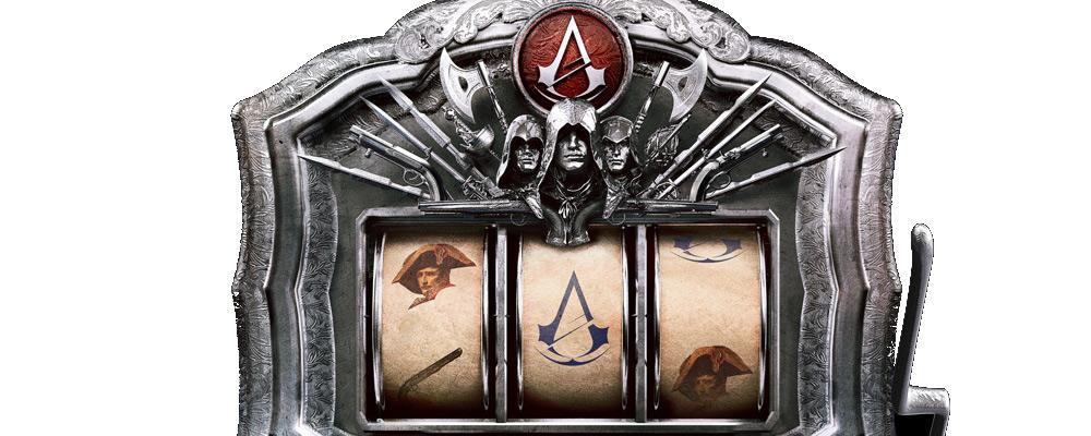 Ubisoft hebt den Vorbesteller-Wahn auf eine neue Stufe