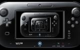 Nintendo plant zur Zeit keinen Support für mehr als ein GamePad pro Konsole