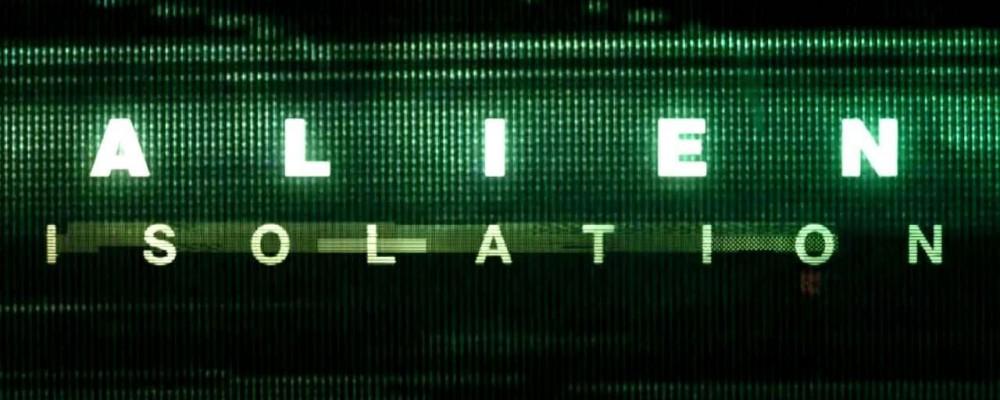 E3: Alien Isolation treibt uns den Angstschweiß auf die Stirn