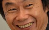 E3: Japp, ein neues Star Fox kommt