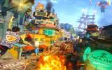 E3: Sunset Overdrive kommt am 28. Oktober, hat Platz für 8 Spieler