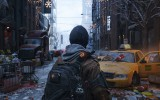 E3: The Division hat nun auch so 'nen Trailer