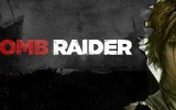 E3: Square Enix deutet auf Tomb Raider Sequels hin