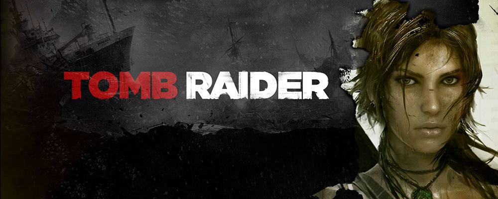 E3: Square Enix deutet auf Tomb Raider Sequels hin