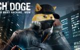 Watch_Dogs: Modder finden versteckte E3-Einstellungen