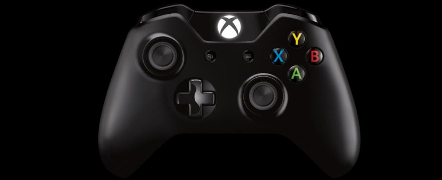 PC-Treiber für Xbox One Controller kommen