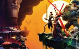 Gearbox Software kündigt Battleborn an
