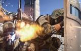 Battlefield 4 – Dragon's Teeth erscheint anscheinend am 15. Juli
