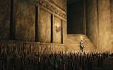 """Bandai Namco veröffentlicht Bilder zum Dark Souls 2 DLC """"Crown of the Sunken King"""""""