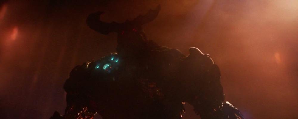 E3 2015: Bethesda zeigt Spielszenen aus Doom 4, Multiplayer und Karteneditor