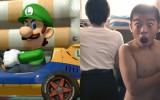 Sony und Nintendo: So müssen Werbungen aussehen!