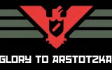 Papers, Please – Good Guy Lucas Pope rettet den Spielstand eines Spielers