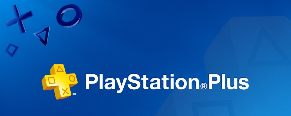 PlayStation Plus August: FEZ, Proteus und Crysis 3 gratis!