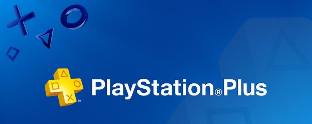 PlayStation Plus wird teurer