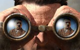 Let's Kill Hitler in Sniper Elite 3!