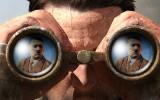 Let's Kill Hitler in Sniper Elite 3!