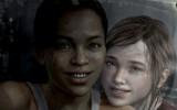 The Last of Us wird keinen weiteren Kampagnen-DLC erhalten