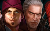 Die Closed-Beta zu The Witcher Adventure Game ist gestartet!
