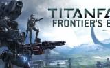 Frontier's Edge – Nächster DLC zu Titanfall angekündigt