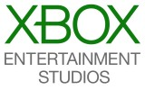 Microsoft schließt Xbox Entertainment Studios