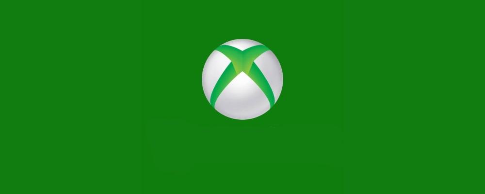 Microsoft: Europäische Xbox-Teams von Streichungen betroffen