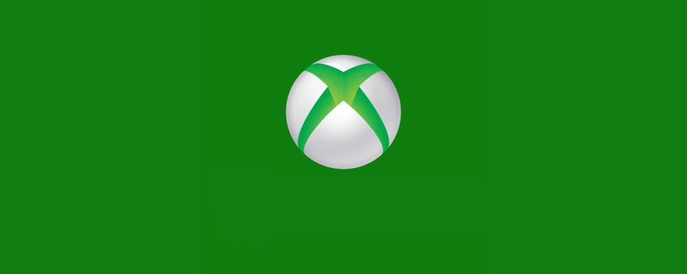 Microsoft ersetzt laute Xbox One-Konsolen