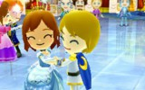 Disney Magical World im Oktober für Nintendo DS