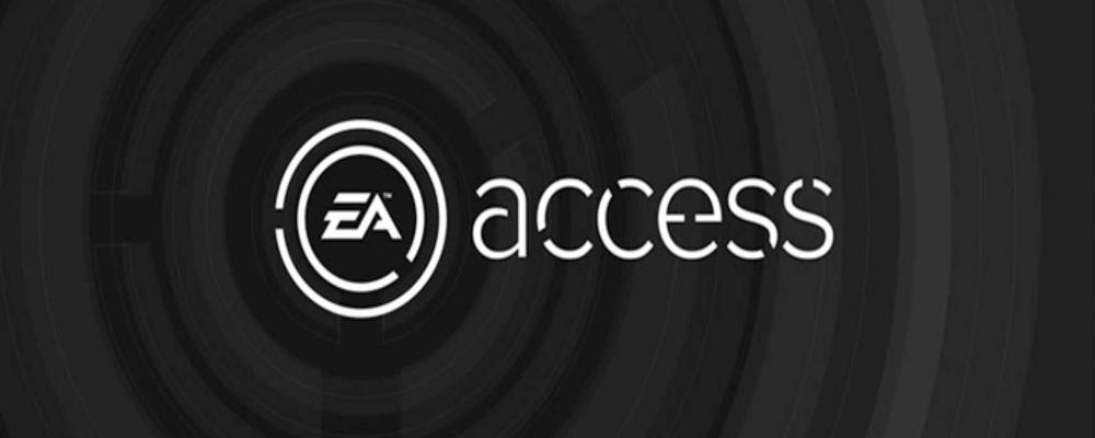 EA Access: Electronic Arts packt die Kristallkugel aus